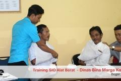 TrainingSIOAlatBerat4LifeBogorFeb2016