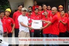 TrainingSIOAlatBerat4LifeBogorFeb20166