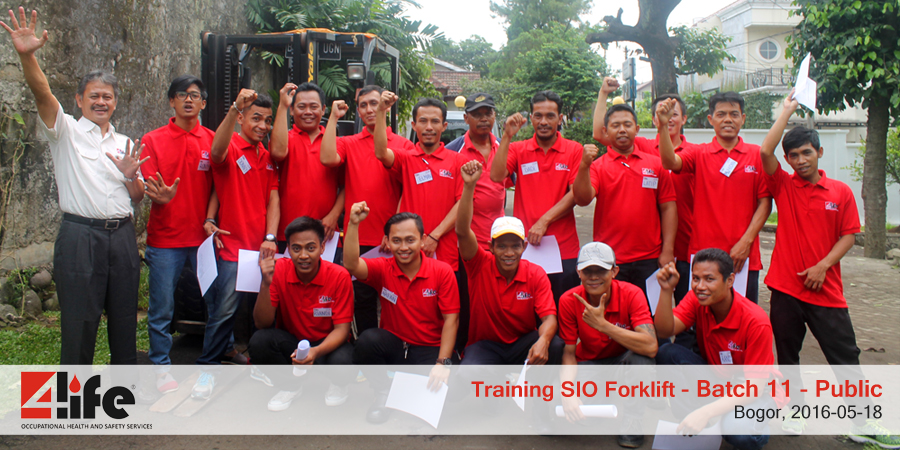 training-sio-forklift-public-batch11-18mei-2016-1