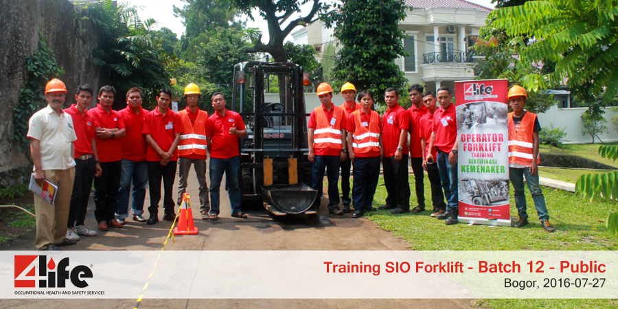 training-sio-forklift-public-batch12-27juli-2016-1