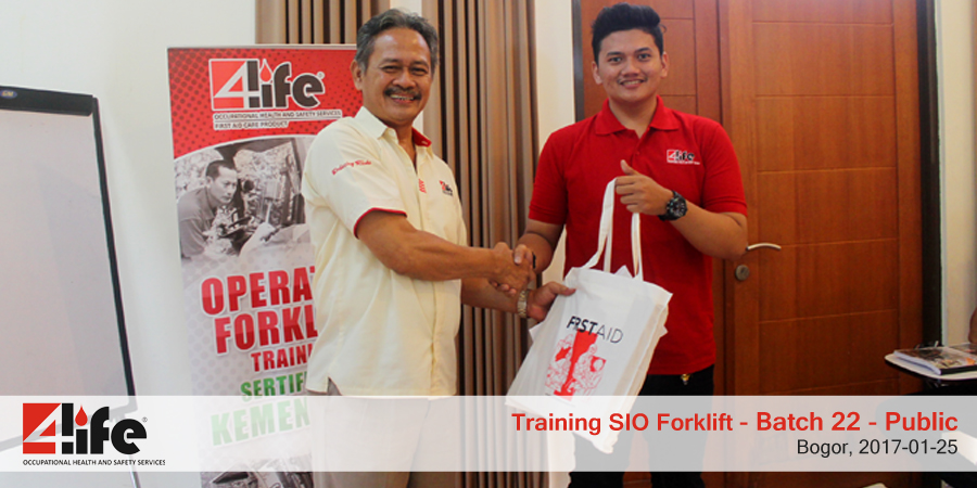 SIO-Forklift-training-public-batch22-2017-januari-4life-1