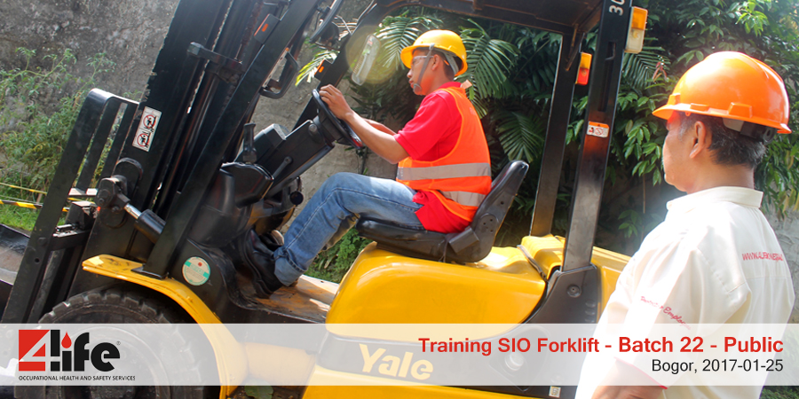 SIO-Forklift-training-public-batch22-2017-januari-4life-2