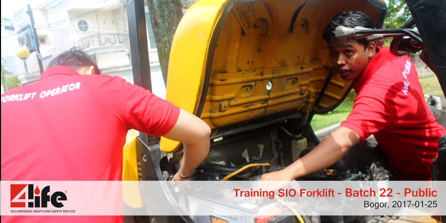 SIO-Forklift-training-public-batch22-2017-januari-4life-3