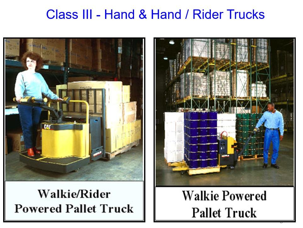 Forklift-3