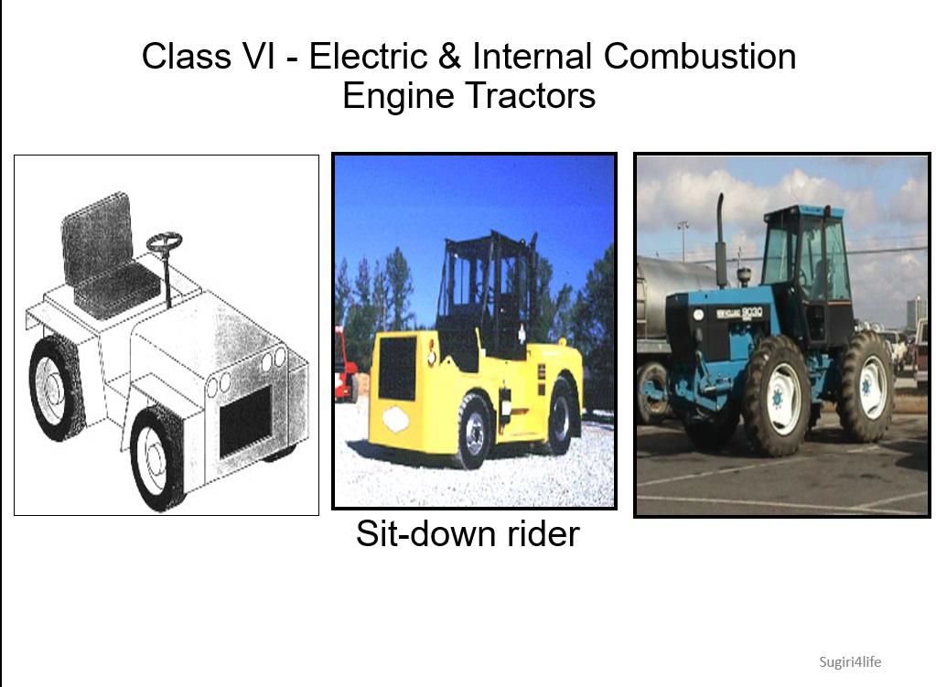 Forklift-6